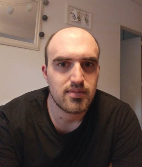 Salud Mental - Entrevista al psiquiatra Matías Varela (El Diario Sur - Radio)